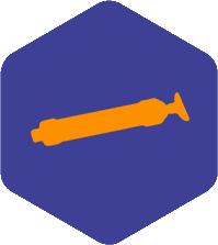4safety-iconproduto-bomba
