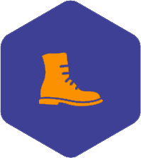 4safety-iconproduto-botas
