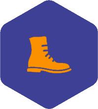 4safety-iconproduto-botas