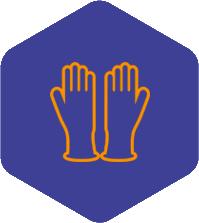 4safety-iconproduto-luvas