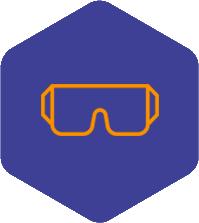 4safety-iconproduto-oculos