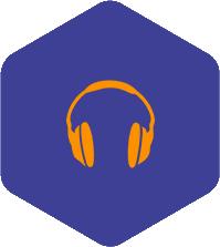 4safety-iconproduto-protetor-auricular