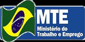 4safety-ministerio-trabalho