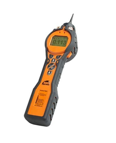 Monitoramento de VOC/Benzeno