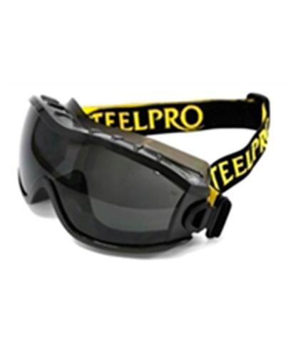 4safety-produto-oculos