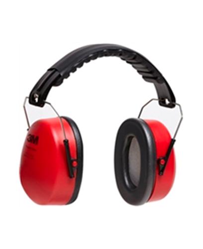 4safety-produto-protetor-auditivo