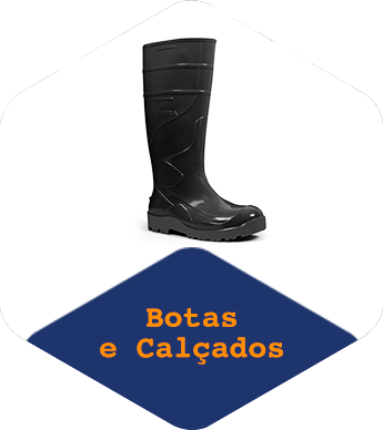 4safety-quadrado-botas
