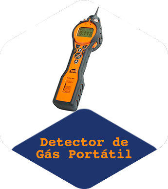 4safety-quadrado-detector-portatil