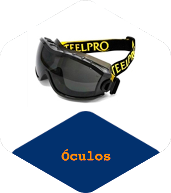 4safety-quadrado-oculos