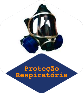 4safety-quadrado-protecao-respiratoria2