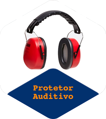 4safety-quadrado-protetor-auditivo