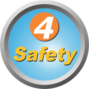 logo-4safety-retina