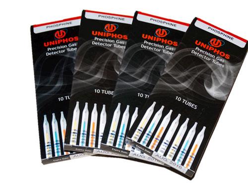 tubos detectores-14.11.2014.19.46.36